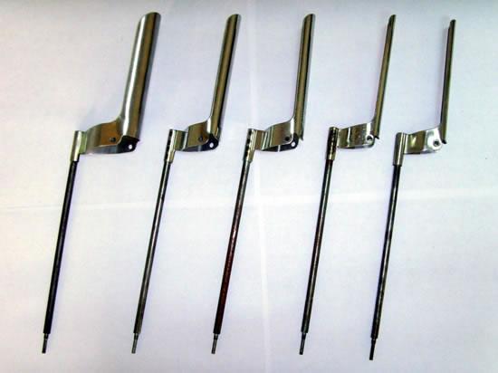卷发器配件 (2)