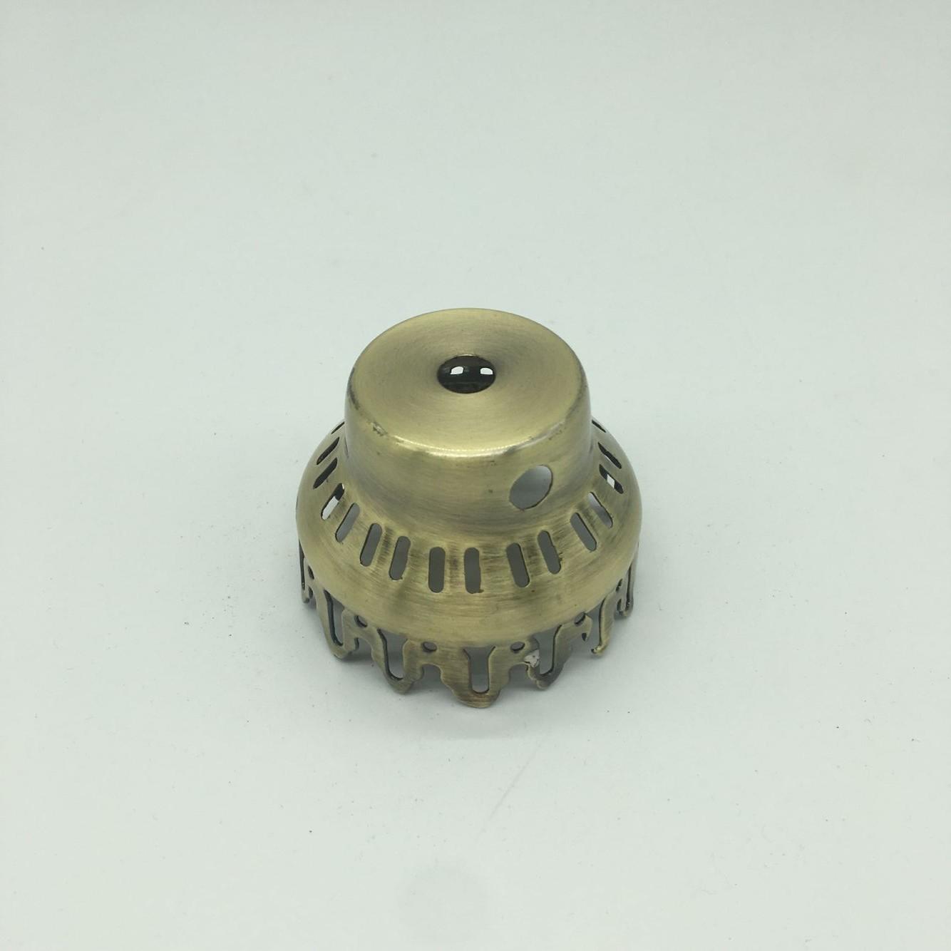 旋压灯罩配件 (4)